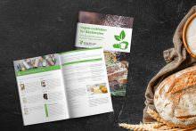 Vegan Guide for Bakeries