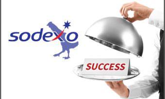 Sodexo Implements European Chicken Commitment