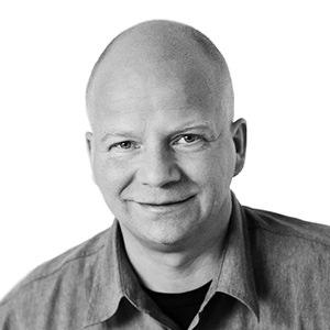 Carsten Halmanseder