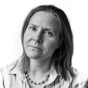 Doreen Rothe