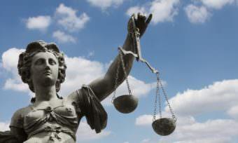 Using Legal Leverage