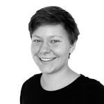 Lena Höhne