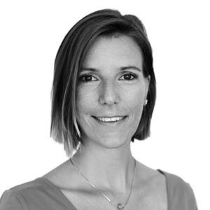 Linda Eickelau