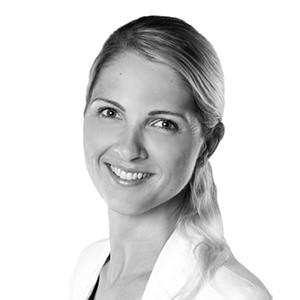Dr. Mareike Klinger-Strobel