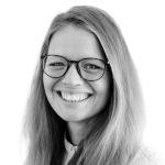 Silja Kallsen-MacKenzie