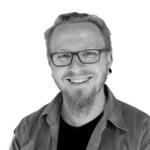 Florian Witkowski