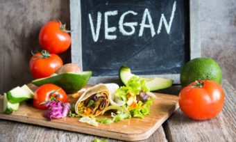 Vegan and Meat Reduction Projects With Companies